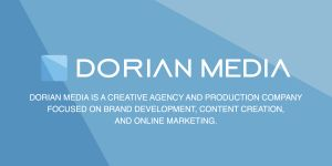 Dorian Media Group