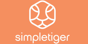 SimpleTiger LLC