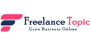Freelance Topic