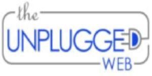 Theunplugged web