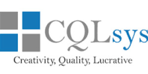 CQLsys Technologies Pvt. Ltd.