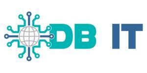 DB IT