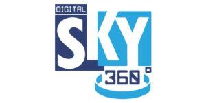 Digital Sky 360