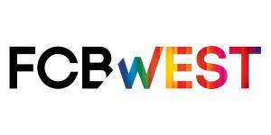 FCB West