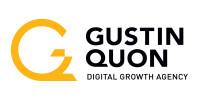 Gustin Quon