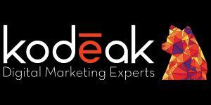 Kodeak Digital Marketing Experts