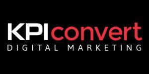 KPI Convert Digital Marketing