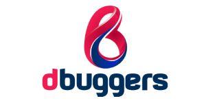 Dbuggers
