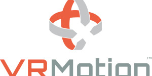 VR Motion Corp