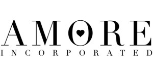 Amore Incorporated