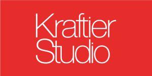Kraftier Studio