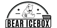 Bear Icebox Communications