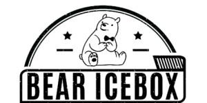 Bear Icebox Communications