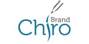 Brand Chiro