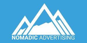 Nomadic Advertising