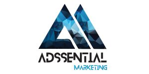 Adssential Marketing