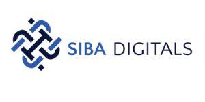 SIBA Digitals