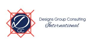 Designs Group Consulting