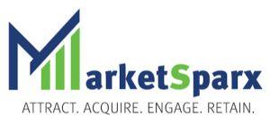 MarketSparx, LLC