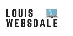 Louis Websdale