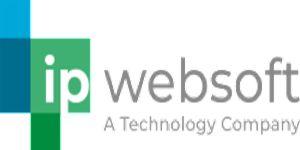IP Websoft