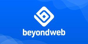 Beyond Web
