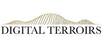 Digital Terroirs