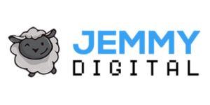 Jemmy Digital