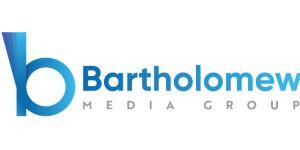 Bartholomew Media Group