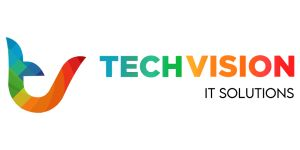 Tech Vision IT Solutions