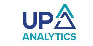 Up Analytics