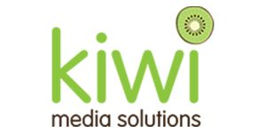 Kiwi Media Solutions