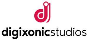 Digixonic Studios