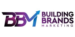 Building Brands Marketing