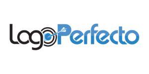 LogoPerfecto