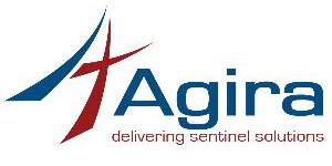Agira Technologies