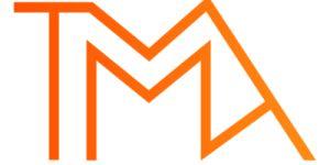 TMA Brand Consulting