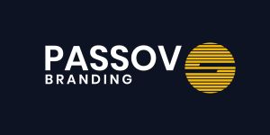 Passov Branding