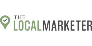 The Local Marketer