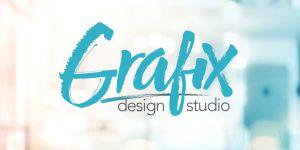 Grafix Design Studio