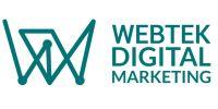 Webtek Interactive