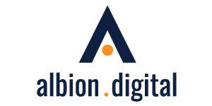 Albion Digital Web Studio