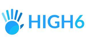High6