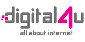 Digital4u