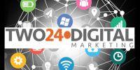 Two24 Digital Marketing