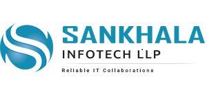 Sankhala Infotech LLP