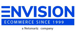 Envision Ecommerce