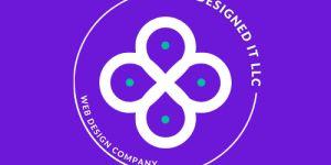 Chib Designed It LLC