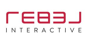 Rebel Interactive Group