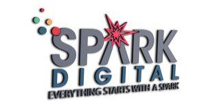 Spark Digital LLC